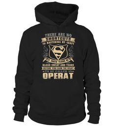 # OPERAT Cool Gifts JobTitle  .  HOW TO ORDER:1. Select the style and color you want: 2. Click Reserve it now3. Select size and quantity4. Enter shipping and billing information5. Done! Simple as that!TIPS: Buy 2 or more to save shipping cost!This is printable if you purchase only one piece. so dont worry, you will get yours.Guaranteed safe and secure checkout via:Paypal | VISA | MASTERCARD
