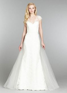 bridals by lori - TARA KEELY 0123563, Call for pricing (http://shop.bridalsbylori.com/tara-keely-0123563/)