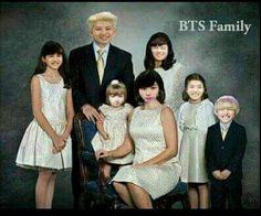 Read from the story MEMES DE BTS by Ktxebae (° 🍥) with reads. Namjin, Bts Boys, Bts Bangtan Boy, Hoseok Bts, Bts Jungkook, Taehyung, K Pop, Bts E Got7, Kpop Memes