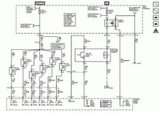 kawasaki gpz 550 wiring diagram Google Search gpz