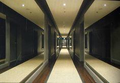 _designer_hotels_p110
