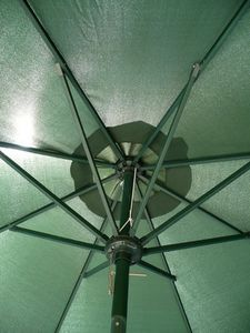 Outdoor umbrellas, canopies and coverings are subject to harsh weather conditions, and often these hardworking summer companions begin to fade under strong sunlight. Outside Umbrellas, Pool Umbrellas, Outdoor Patio Umbrellas, Canopy Outdoor, Outdoor Fabric, Patio Umbrella Covers, Table Umbrella, Beach Umbrella, Red Umbrella
