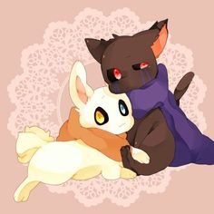 Read 61 from the story Comic E Imágenes: Rυle 34 De Undertale (Yaoi/Gay) by The-Last-Devil (Devil) with 873 reads. Undertale Cute, Undertale Fanart, Undertale Comic, Undertale Pictures, Undertale Drawings, Chibi, Pig Character, Error Sans, Anime Drawing Styles