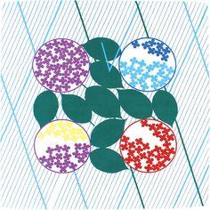 FUROSHIKI by KIGI