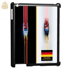iPad-Cover – Toni Eggert/ Sascha Benecken – Rennrodel-Doppelsitzer; #Cover for #iPad – Toni Eggert/ Sascha Benecken – Double luge; #Rennrodeln #luge #Wintersport