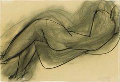 "dionyssos: ""Henri Matisse (French 1869 - 1954 ) """