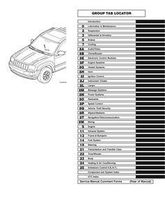 Pin en Toyota previa