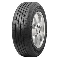 Michelin Defender AllSeason Radial Tire  20570R14 93T * Click on the image for additional details.
