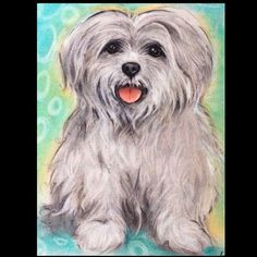 That #pillsburydoughboy ain't got nothing on all this fluffy sweetness @pillsburyideas !!! These paws are mmm mmm good!! Commissioned Furry Paw Silver pawprint!! #pawlife www.furrypawpics.com #mansbestfriend #ilovemypet #instart #art #pets #dogs #cats #kittens #puppies #vets #groomers #photooftheday #follow #followme #tags4likes #maltese #maltipoo#shihtzu #teacup #music #sports #hiphop #beats #instamusic #fashion #rock#food #foodporn