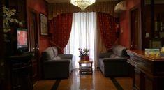 Hostal Centro Sol - #Guesthouses - $57 - #Hotels #Spain #Madrid #MadridCityCenter http://www.justigo.ca/hotels/spain/madrid/madrid-city-center/hostal-centro-sol_30367.html