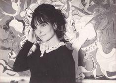 Paula rego dark fantasy artist portuguese - cr muse: the dark Paula Rego Art, Beauty Hacks Dark Circles, Beauty Salon Design, Isabel Ii, Hidden Beauty, Calendar Girls, Fine Art, Magazine Art, Dark Fantasy