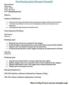 Best buy resume cover letter