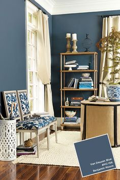 Living Room Colors Benjamin Moore best selling blues and graysbenjamin moore paints. best