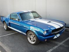 Google Image Result for http://www.bestcarproduct.info/wp-content/uploads/2011/11/1966_ford_mustang_custom_fastback_m.jpg