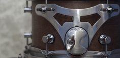 Detroit Custom Drum Company