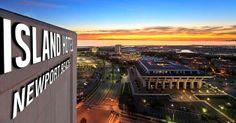 Island Hotel Newport Beach in Newport Beach, California - Hotel Deals...
