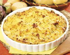 Tortino-patate-salsiccia
