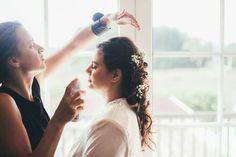 Brides, Couple Photos, Couples, The Bride, Couple Photography, Couple, Romantic Couples, Wedding Bride, Couple Pics