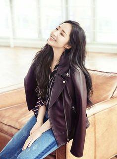 Young Actresses, Korean Actresses, Park Min Young, Kdrama Actors, Beautiful Asian Girls, Beautiful Women, Asian Fashion, Women's Fashion, Asian Woman