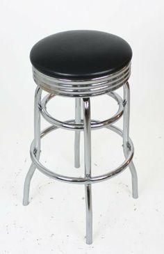 Amazon Com Barber White Hydraulic Stool Chair Facial