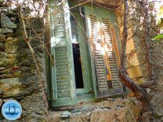 03-vakanties-naar-het-mooie-griekenland