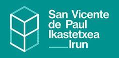 San Vicente de Paul Ikastetxea