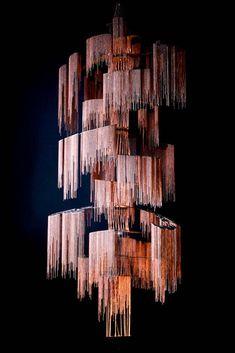 FARAWAY TREE form Willowlamp