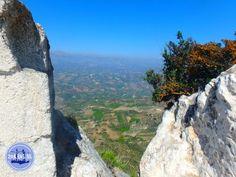 Rondreis Kreta Griekenland 05-reizen-en-griekse-eilanden-3 Water, Outdoor, Gripe Water, Outdoors, Outdoor Games, The Great Outdoors