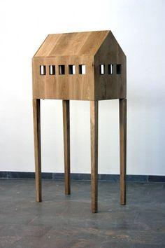Memory-contemporary international sculpture