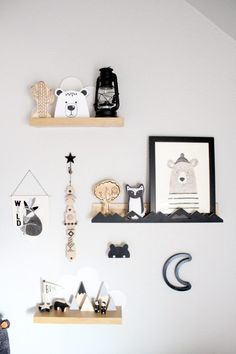 We love the mixture