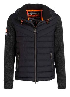 #Superdry #Storm #Nybrid #Ziphood #Jacke #Navy #men #fashionformen #exclusive #casual #casualclothing #casualstyle #winter #fall #herbst #mode #herbstmode #männerjacke #herrenmode #LeonieExclusive