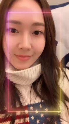 Ex Girl, Snsd, Jessica Jung, Girls Generation, Krystal, Tao, Sisters, Crystal