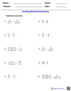 math worksheet : dividing polynomials worksheets  school  pinterest  distance  : Long Division Polynomials Worksheet