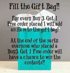 fill the gift bag Street Marketing, Facebook Party, For Facebook, Body Shop At Home, The Body Shop, Maquillage Mary Kay, Street Game, Mario, Interactive Posts