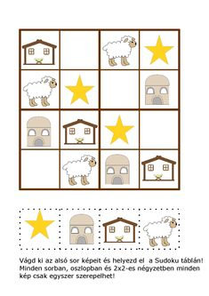 Anyák napi versek óvodásoknak - Játsszunk együtt! Advent Calendar, Winter, Kids Rugs, Holiday Decor, Cards, Christmas, Education, Kindergarten, Weihnachten