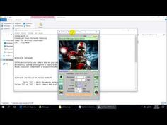 Videovigilancia #1 : Instalar Safe4cam y Cámara IP Robótica en PC con Windows 10 - YouTube