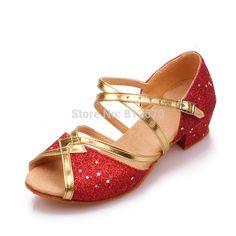 BOTTE Automne Enfants Enfants Filles Perles Bow Sandals Casual Bowknot Chaussures plates@Or a48qLns
