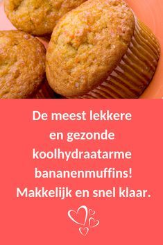 Eat Me, said the Cookie! plus het Recept. No Carb Recipes, Clean Recipes, Baking Recipes, Snack Recipes, Healthy Recepies, Healthy Snacks, Good Food, Yummy Food, Healthy Baking