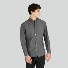 Shop | Frank & Oak
