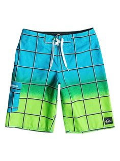 b03769f1d1 111 Best Board Shorts images in 2019 | Mens boardshorts, Big boys ...