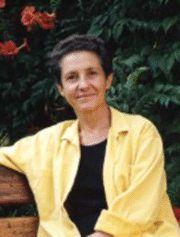 """Evelyne Brisou-Pellen - """"La voix du volcan"""""""