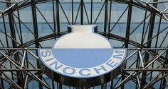 China's Sinochem in early talks to buy stake in Noble Group: Sources | Edward Voskeritchian | Pulse | LinkedIn