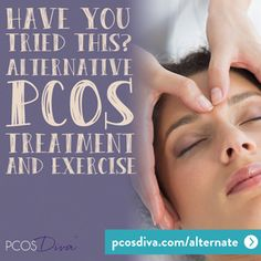 Dr. Meaghan Kirschling outlines alternative care for women with PCOS and highlights effective exercises you may not have considered.