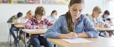 By Kate Kelland                LONDON, Nov 6 (Reuters) - A wider definition of attention  deficit hyperactivity disorder (ADHD) is causing inappropriate  diagnosis and unnecessary and possibly harmful medical treatment  costing up to $500 million in the United States alone,  scientists said on Wednesday.                Less restrictive...