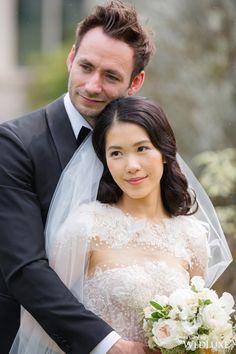 61501b7cd 93 Best Wedding Belles images in 2019