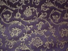 a3d42faf81c6848c3060b6f43812c80f--upholstery-fabrics-pattern-recognition