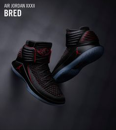release date: 0a97b 2d68a Jordans Trainers, Nike Air Jordans, Air Jordan Trainer, Nike Snkrs, Baskets  Nike, Latest Sneakers, All Black Sneakers, Shoes Sneakers, High Top Sneakers