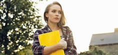 7 Signs You Need To Slow Down Your Life