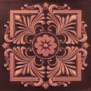 Page 3: Glue Up Ceiling Tiles | Decorative Ceiling Tiles