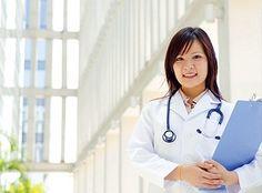 Đăng ký vào trung cấp y khoa như thế nào